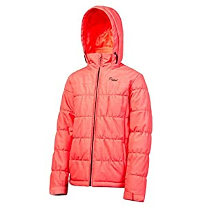 Protest HELSKI JR SNOWJACKET