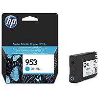 HP F6U12AE Cartuccia a Getto d'Inchiostro, Standard,