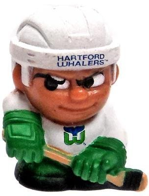 teenymates-nhl-series-1-hartford-whalers-by-party-animal-toys