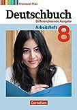 ISBN 9783060628810