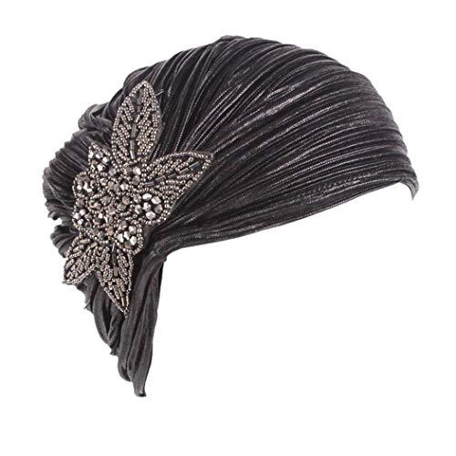 estilo clásico diseño popular calzado 🥇 🥇Comprar Sombrero Mujer Años 20 NO LO HAY MAS BARATO ...
