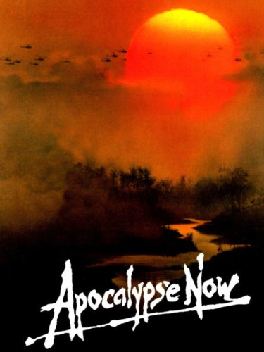 Apocalypse Now (Ford 1979)