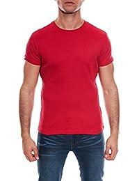 Ritchie - T-shirt Walter Ii - Homme