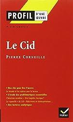 Le Cid (1637-1660)