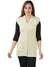 Off White Womens Sweaters Cardigans Buy Off White Womens