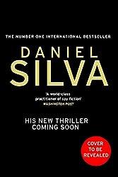 Daniel Silva Thriller 2