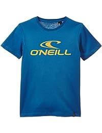 O'Neill Lb T-Shirt manches courtes Garçon
