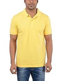 EASY 2 WEAR ® Mens collar t shirt ( S,M,L,XL,XXL,XXXL,XXXXL,XXXXXL) PLUS SIZE AVAI.