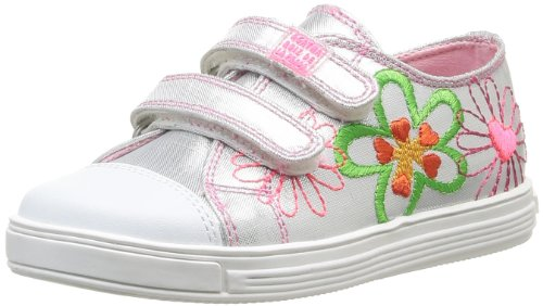 Agatha Ruiz de la Prada 142929, Baskets mode fille