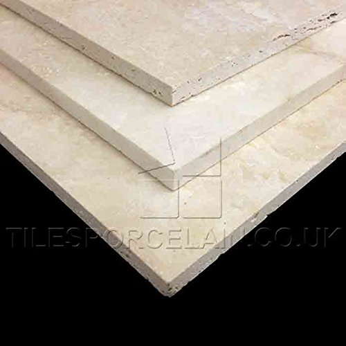 travertine-beige-wall-floor-tiles-tv200