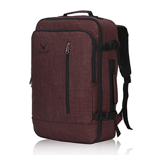 veevan-damen-herren-ryanair-flugzugelassen-reisegepack-handgepck-rucksack-handgepckkoffer-33x20x50cm