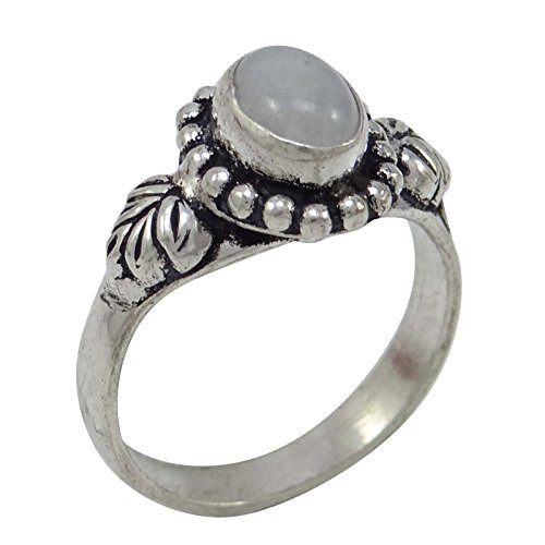 banithani-moonstone-oxidized-ring-charmin-brand-new-fashion-jewellery-gift-for-her