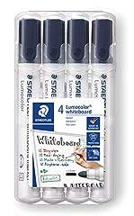 Lumocolor 351 WP4-9X