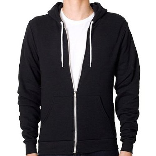raiken-apparel-flex-fllece-hoody-mens-black-l