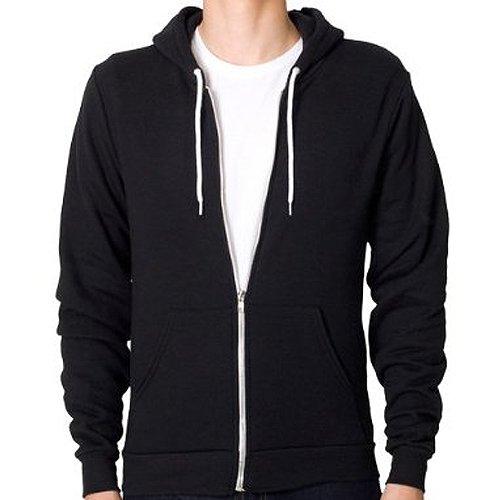 raiken-apparel-flex-fllece-hoody-mens-black-l