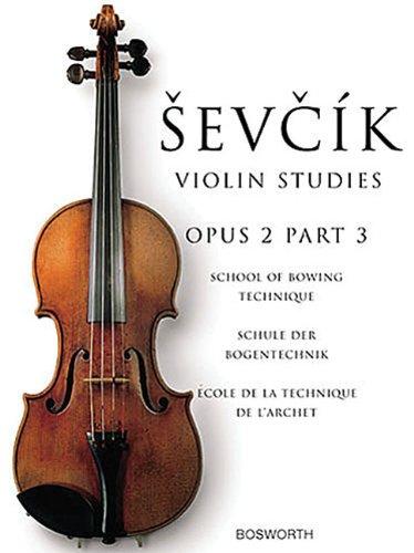 sevcik-violin-sudies-opus-2-part-3-schule-der-bogentechnik