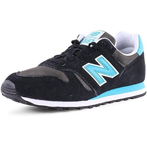 New Balance 373 - Zapatillas para hombre