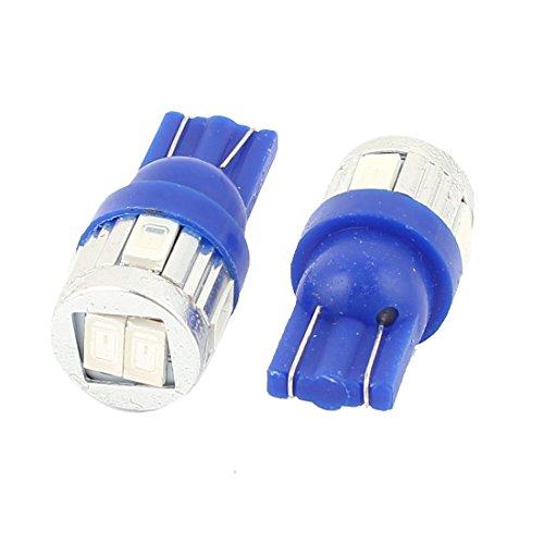 2-pcs-t10-w5w-5630-6-smd-led-ampoule-bleue-tableau-de-bord-signal-12v-interieur