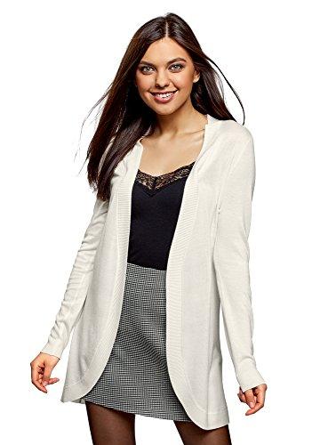 a1adc20090 Designer-Fashion online - Mode, Schuhe & Accessoires | Stylist24
