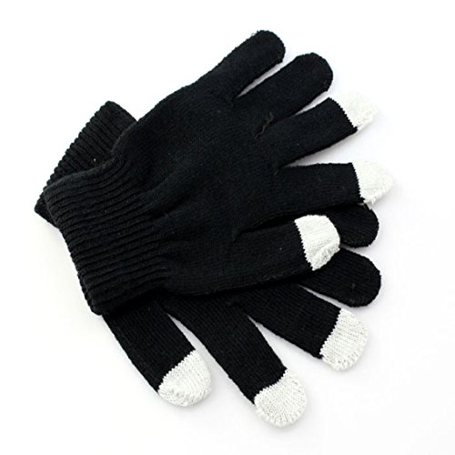guantes-calientes-unisexouneed-r-magic-touch-pantalla-guantes-mensajes-smartphone-iphone-tramo-invie