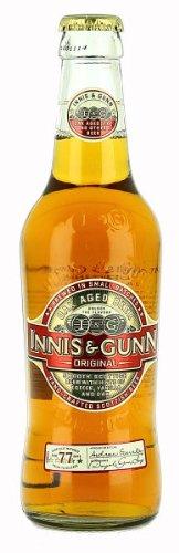 innis-gunn-original-bier-033-liter