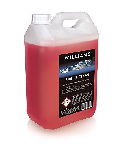 williams-racing-wil0020-motor-limpia-5-litros