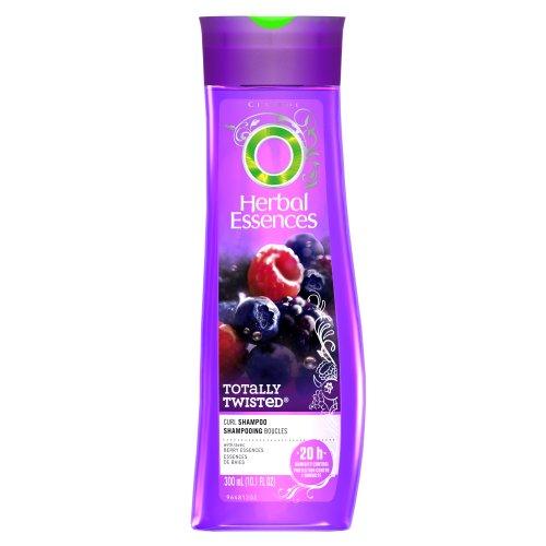 herbal-essences-totalmente-trenzado-rizos-ondas-pelo-champu-1017-fl-oz-pack-de-2