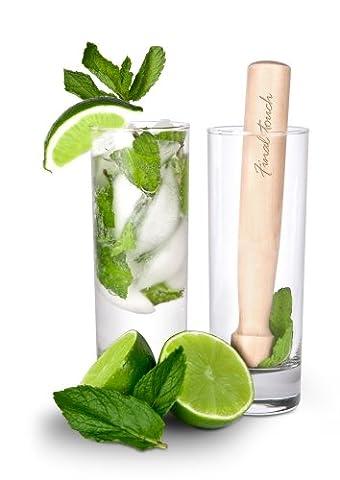 Mojito Cocktail Mixer