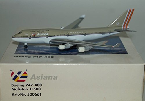 herpa-500661-boeing-747-48escd-asiana-airlines-in-1500-scale