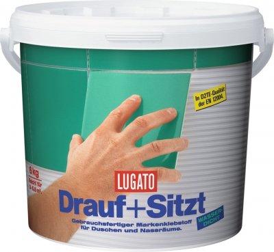 lugato-drauf-sitzt-wasserdicht-6-kg-flexibler-wasserfester-fliesenkleber