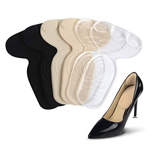 best sneakers 8a389 93fcf Cuscinetti Per Scarpe • Artinscena