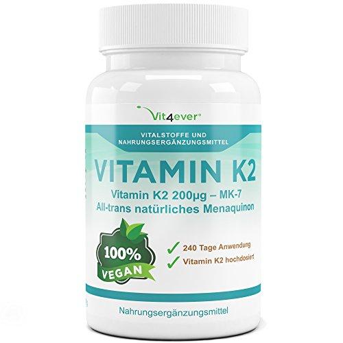 vitamin-k2-200ug-240-tabletten-menaquinon-mk7-vegane-tabletten-200mcg-pro-tablette-leichte-einnahme-
