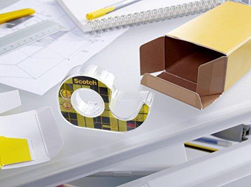 scotch-665h1263-doppelseitiges-klebeband-12-mm-x-63-m-transparent