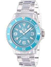 Ice-Watch - 000661 - ICE pure - Turquoise - Medium