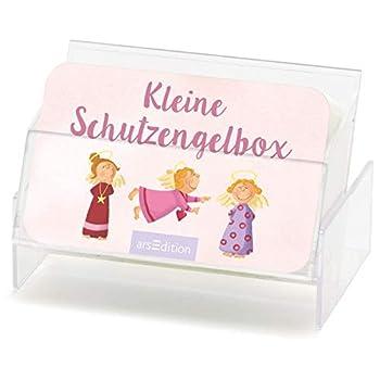 Kleine Schutzengelbox