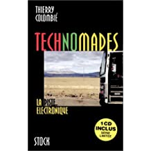 Technomades