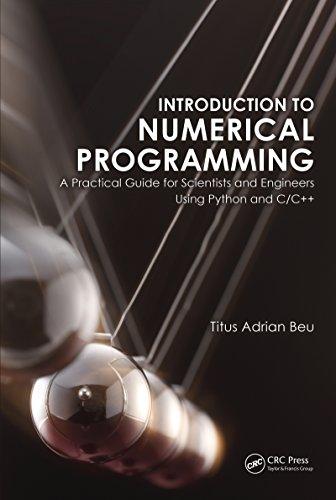Tcl 8.5 Network Programming Pdf