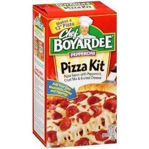 chef-boyardee-pizza-kit-pepperoni-1617-oz-pack-of-3-by-n-a