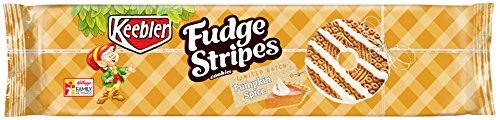 keebler-fudge-stripes-pumpkin-spice-cookies-115-ounce-by-keebler