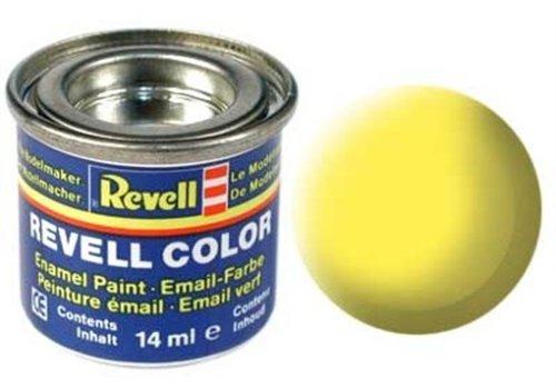 32115 - Revell - gelb, matt RAL 1017 - 14ml-Dose