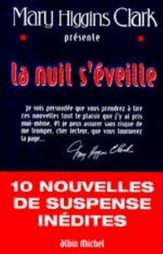 """<a href=""""/node/5865"""">Nuit s'éveille (La)</a>"""