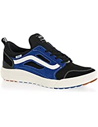 Amazon.co.uk  Vans - Sports   Outdoor Shoes   Men s Shoes  Shoes   Bags e672acb45