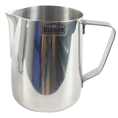 dianoo-milch-krug-rostfreier-stahl-milch-tasse-gut-griff-aufschaumen-krug-kaffee-krug-espresso-masch