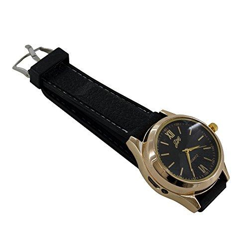 reloj-de-hombre-con-encendedor-de-cigarrillos-recargables-reloj-de-pulsera-por-el-conector-usb-resis