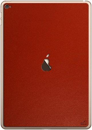 skin-industreal-pearcut-ipad-air-2-wi-fi-in-cuoio-pregiato-rosso-cartier