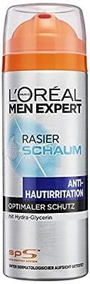 L'Oréal Men Expert Rasierschaum
