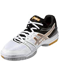 ASICS Gel-Rocket 7 - Zapatillas de deporte para hombre