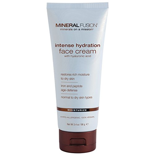 mineral-fusion-intense-hydration-facial-cream-for-dry-skin-types-34-oz-96-g