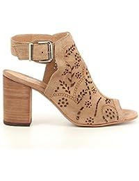 4b777afd Amazon.es: Zapatos alpe - Zapatos: Zapatos y complementos