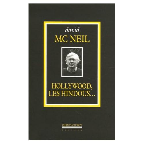 Hollywood,Les Hindous...: L'Intégrale 1968-2005